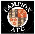 Campion-AFC-Logo