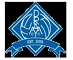 DRAMCommunityFC-Logo