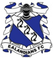 Ealandians-FC-Logo