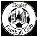 Honley-FC-Logo