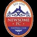 Newsome-FC-Logo