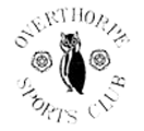 Overthorpe-FC-Logo