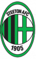 Steeton-AFC-Logo