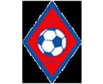 Thornes-FC-logo