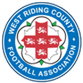 West-Riding-Logo