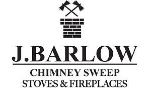J Barlowv logo