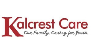 Kalcrest Care logo