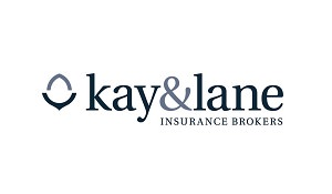 Kay Lane logo