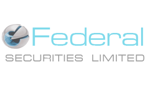 Federal Securities logo