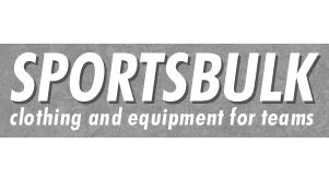 Sportsbulk logo
