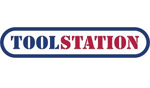 CampionAFC-toolstation-logo |